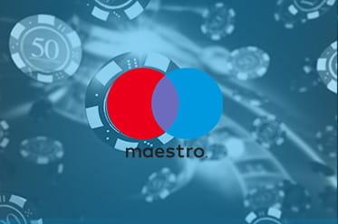 Online Casino Mit Maestro Bezahlen