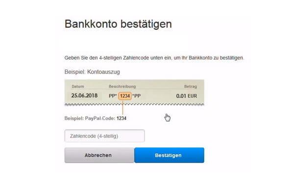 deutsches casino online staatlich geprüft
