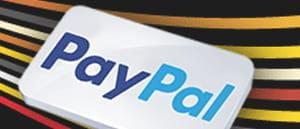 paypal online casino internet casino deutschland