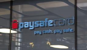 Paysafecard Bereitstellungsgebühr