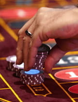 Roulette Spielanleitung