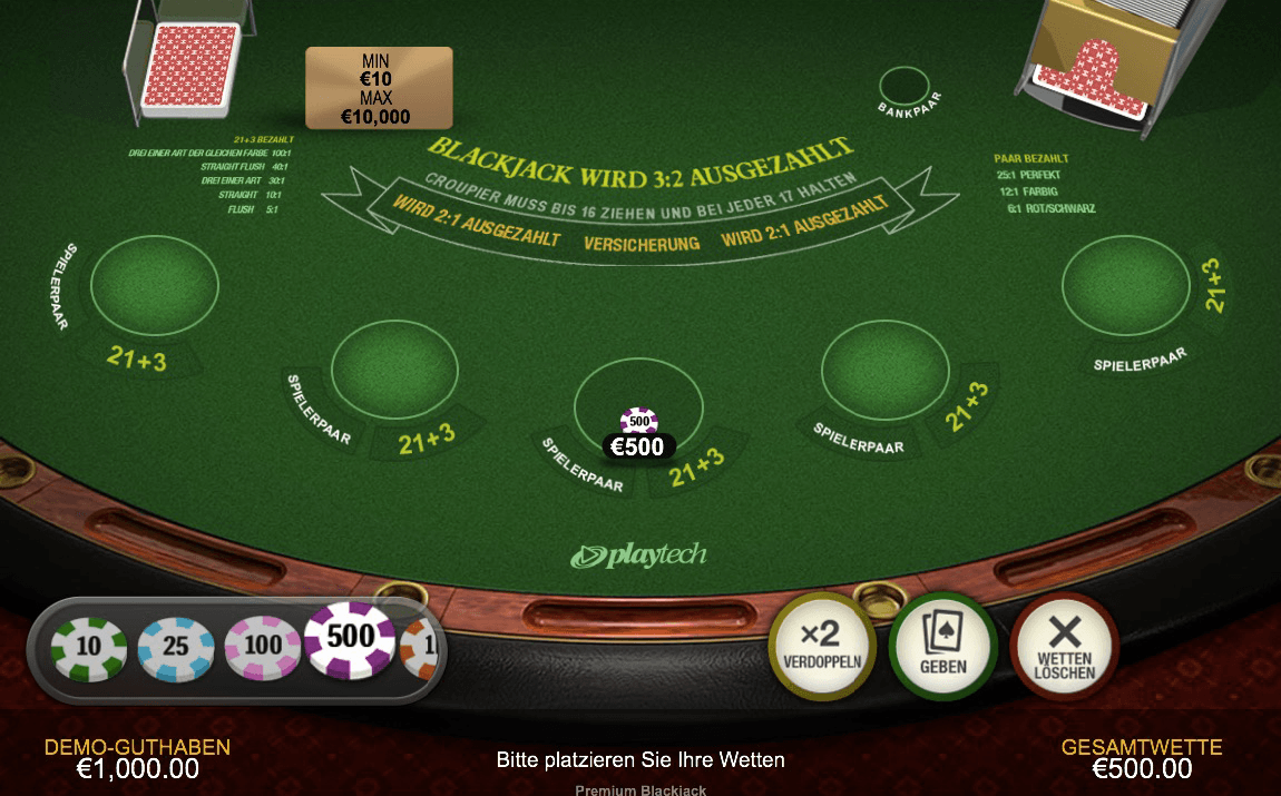 Governor of poker miniclip