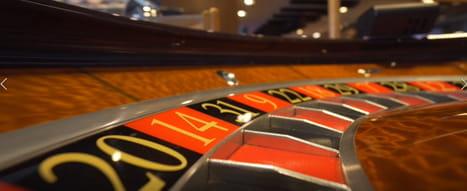 Hohensyburg Casino Alter
