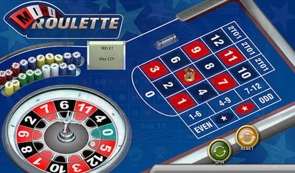 casino spiel mit spielgeld
