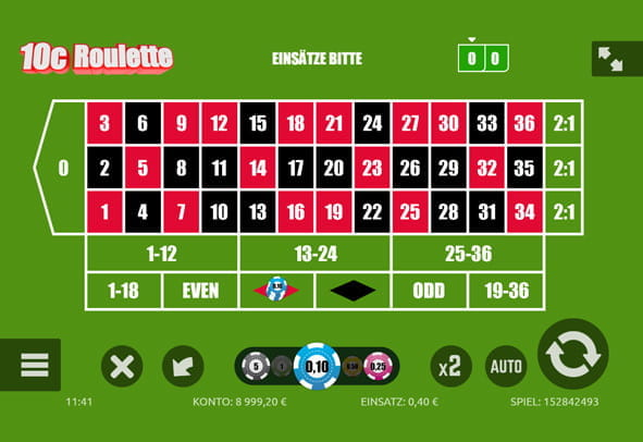 geld online casino echtes geld verdienen online casino geld gewinnen