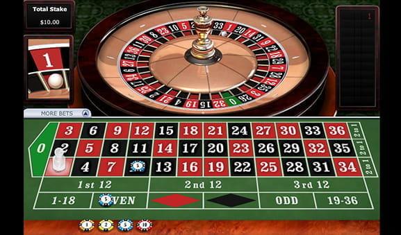 poker spielen bet and win