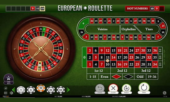 spielbank hamburg casino esplanade kommende veranstaltungen