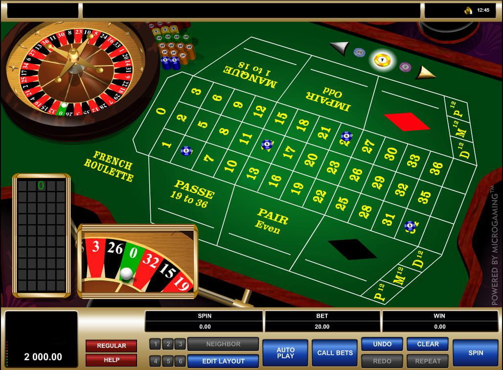 yeti casino bonus code ohne einzahlung