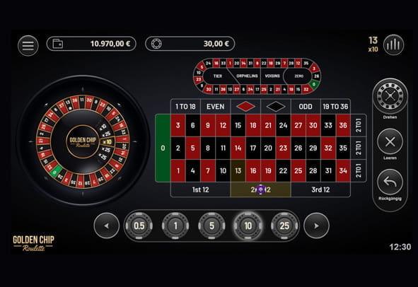 Tvg online betting
