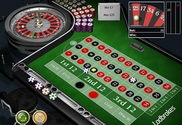 casino atlantic frankfurt