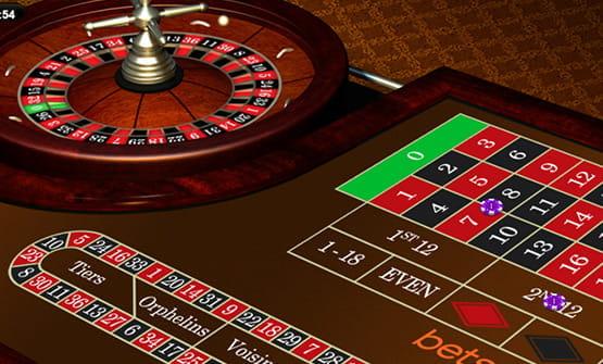 pokerstars casino auszahlung