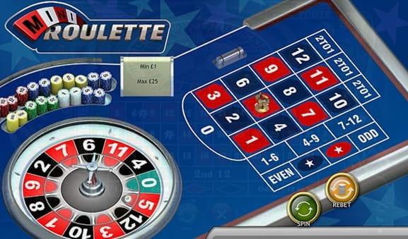 welches online casino könnt ihr empfehlen