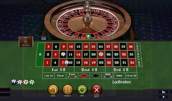 euro casino logowanie