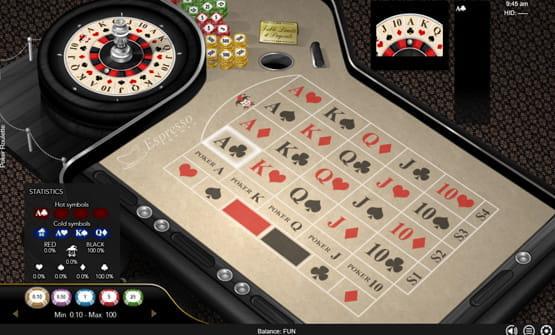 online casino echtgeld nrw