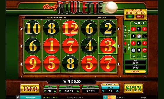 online casino steuern deutschland