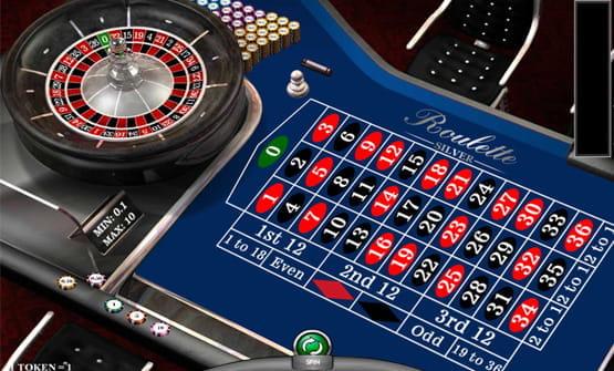 alkohol einzahlung online casino