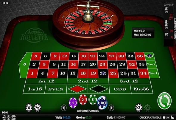 online casino echtgeld legal oder illegal