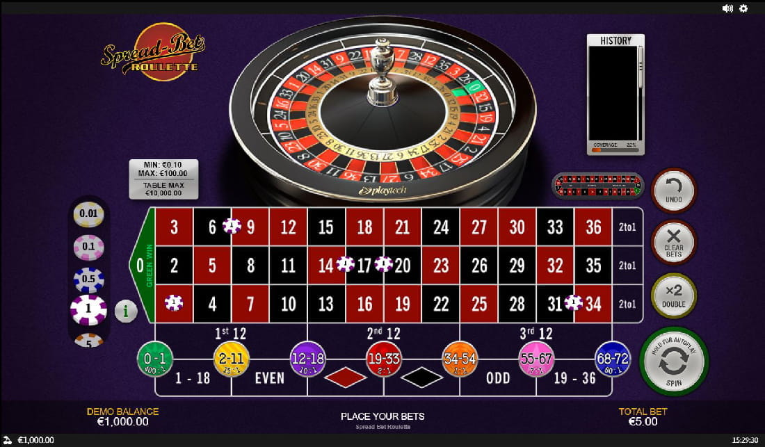 play store casino echtgeld