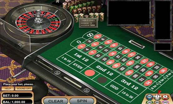 zahlung rückgängig machen paypal casino