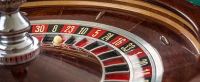 knossi casino spiele