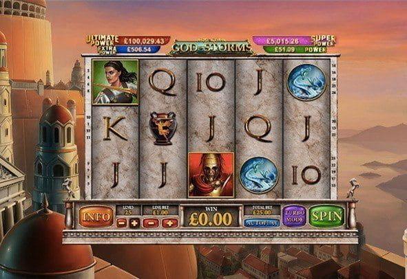 casino spiele online kostenlos troy age
