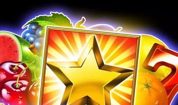 online casino willkommensbonus ohne einzahlung com spielen
