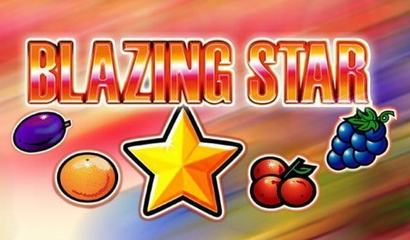 casino deutschland online power star