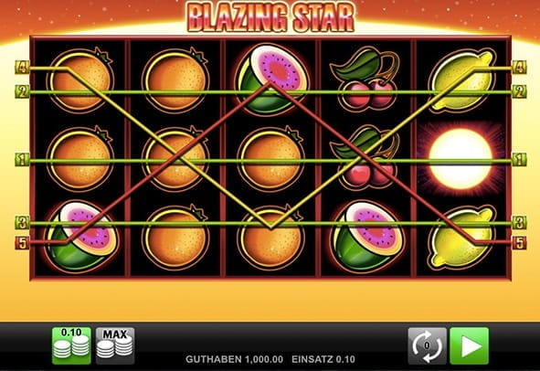 free slots online staatliche casinos deutschland