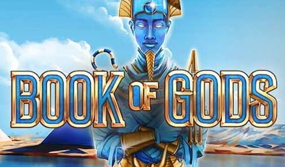 Spiele Book Of Anunnaki - Video Slots Online