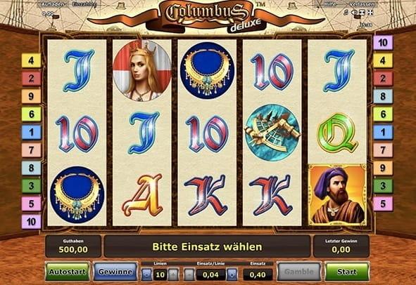 slot spiele online casino deutschland