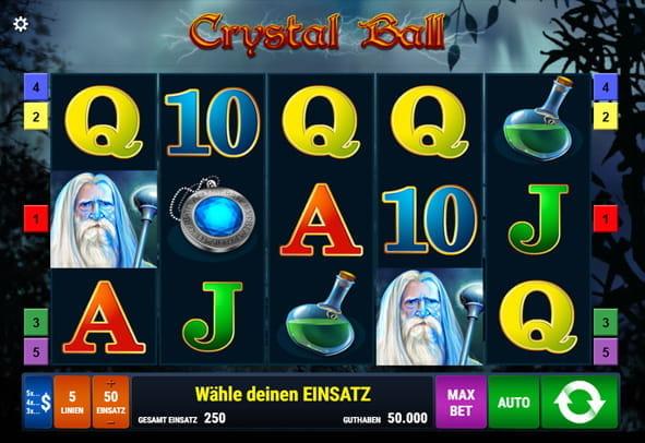 spielbank casino frankfurt