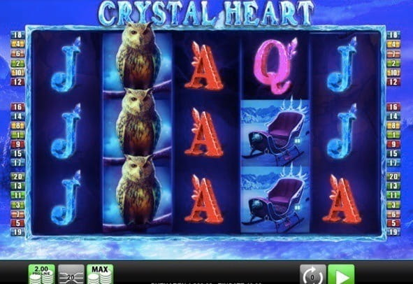 online mobile casino heart spielen
