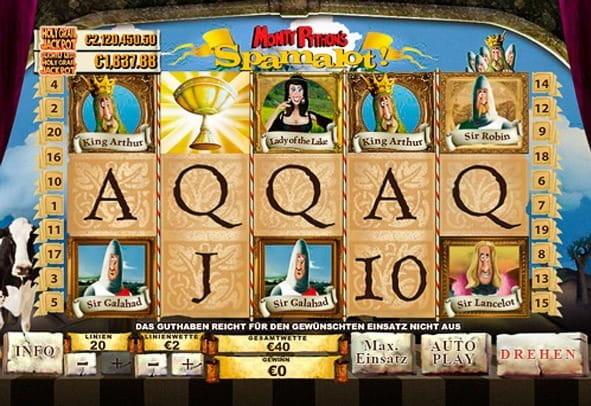 online casino deutschland gratis slot spiele