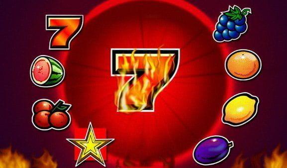 online casino sizzling hot echtgeld