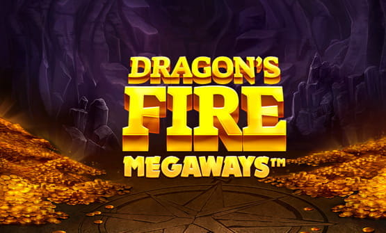 Spiele DragonS Realm - Video Slots Online