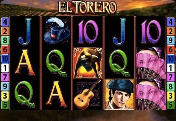 merkur online casino kostenlos slots n games