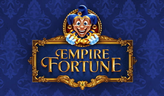 Spiele Hammer Of Fortune - Video Slots Online