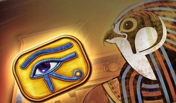 online slots spielen casino deutschland online
