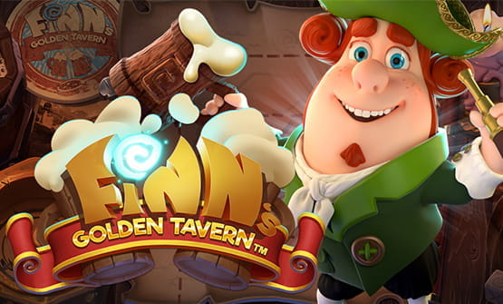Spiele Golden Colts - Video Slots Online