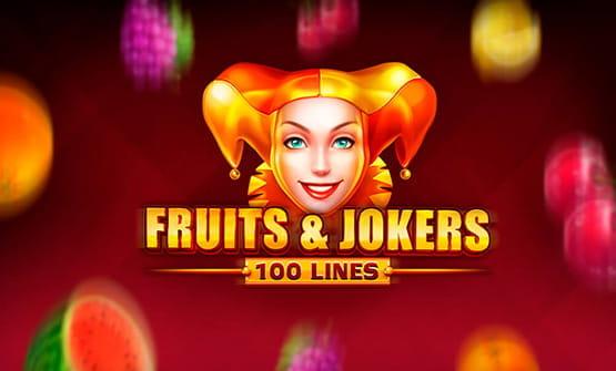 casino bonus ohne einzahlung 2020 märz