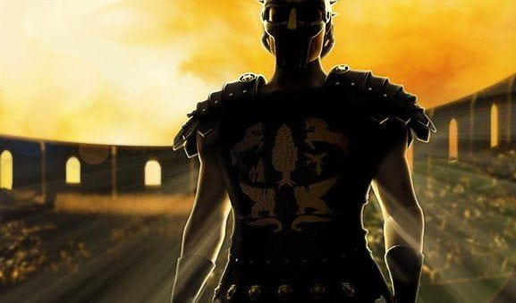 Spiele Gladiator Jackpot - Video Slots Online