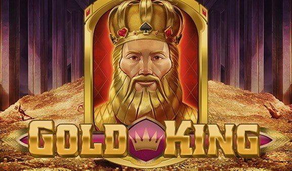 King Online Spielen