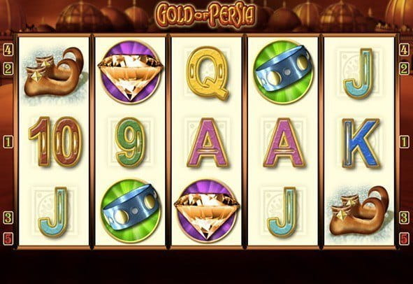 slot spiele online extra gold