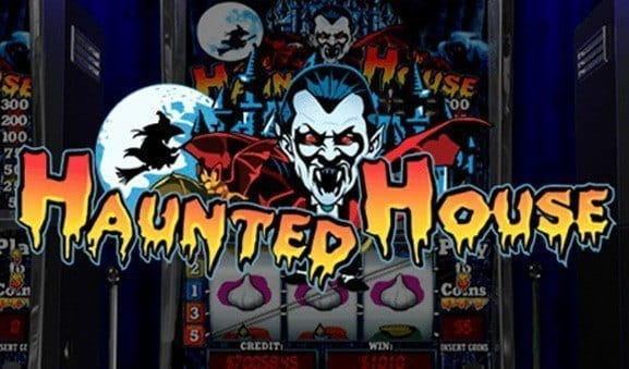 gamomat online casino bonus ohne einzahlung