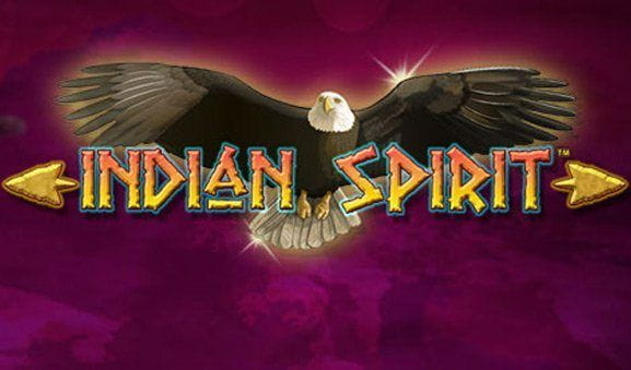 Indian Spirit im Internet spielen
