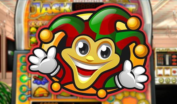 Spiele Jackpot 3x3 - Video Slots Online