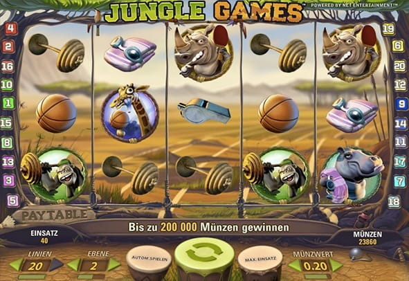 online slot games for money kostenlos spielen online de