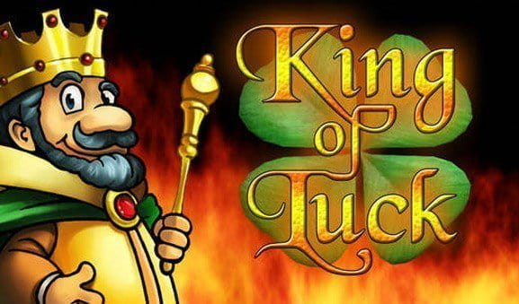 online casino us king spielen