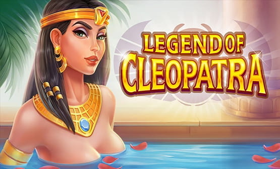 Spiele Legend Of Link - Video Slots Online