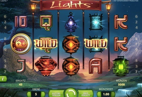 video slots online casino spiele kostenlos testen